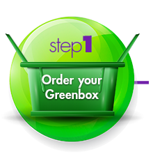 Greenbox Memphis